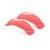 Icon of Fresh Sushi