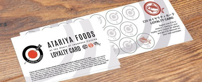 Atariya Foods